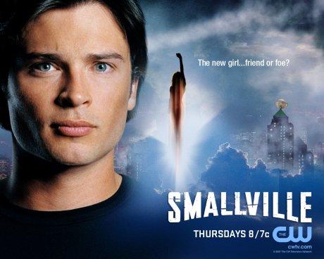 https://i0.wp.com/tvmegasite.net/images/primetime/smallville/episodes/smallville_1280x1024.jpg