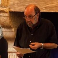 Disputes et controverses, Parmenide et Héraclite