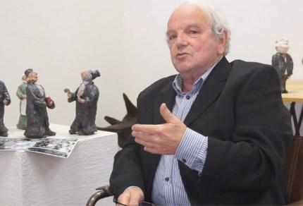 Gérard Chomarat