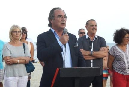 François Commeinhes