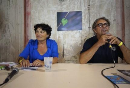 Michele Rivasi