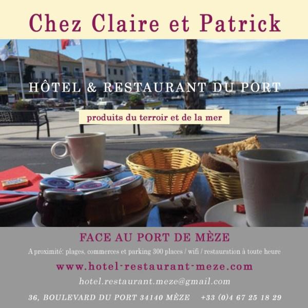 Chez-Claire-et-Patrick