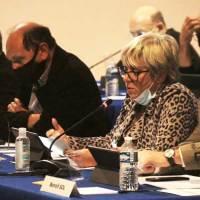 Conseil municipal de la ville de Mèze du 12 novembre 2020 - part 5
