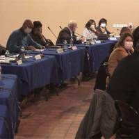 Conseil municipal de la ville de Mèze du 16 décembre 2020 - part 5