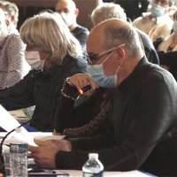 Conseil municipal de la ville de Mèze du 17 mars 2021 - part 4