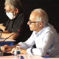 Conseil municipal de la ville de Mèze du 10 juillet 2020 - part 2