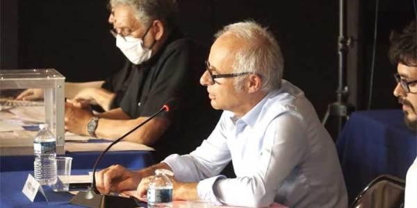 Conseil municipal de la ville de Mèze du 10 juillet 2020 – part 2