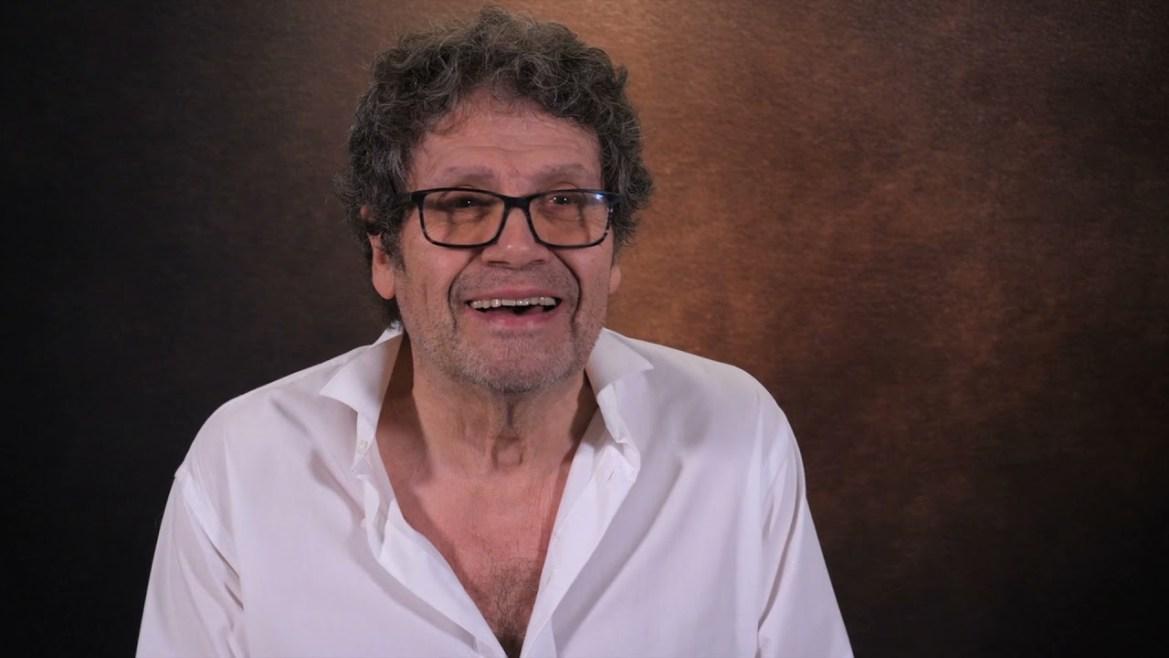 Jean-Pierre de Mèze