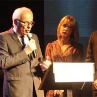 """Elections municipales de Mèze - Présentation de la liste """"Ensemble vers 2026"""" de Henry Fricou"""