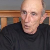 Rencontre avec Remy Martin - Histoire d'un ouvrier de Mèze - Ep 1 : des Salins du Midi à Péchiney