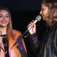 "Thau Rock 2017 : Good Vibes –""Baby that you"" de Deluxe et Matthieu Chedid"