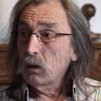 Rencontre avec Yvon  Quissargues, curé de Mèze