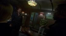 'american Horror Story Apocalypse' Season 8 Episode 6