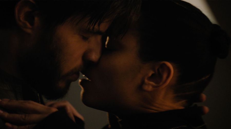 Image result for krypton s2 ep 4