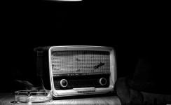 Международен ден радиото и телевизията