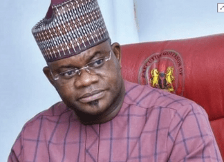 No strange deaths in Kogi — Govt - TheNigerian