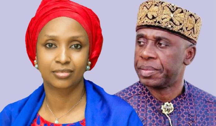 FG increases panel to research NPA, Reps desire project for EFCC