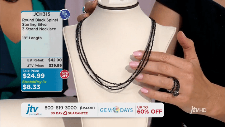 jewelry television live stream 11-36-30 screenshot