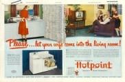 vintage-women-ads-25