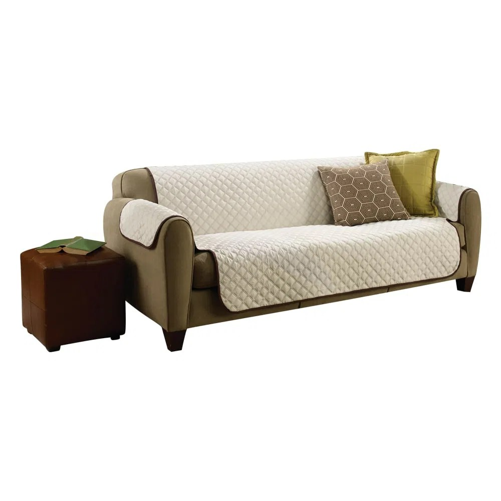 fundas para sofa en peru china covers funda couch coat tv novedades lunes a viernes de 8 00 am 5 pm