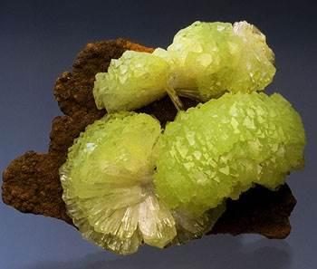 Камень-адамит-Свойства адамита-Описание-адамита-3