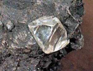 Алмаз-1