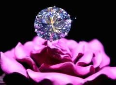 Типы-и-оценка-стоимости-бриллиантов-4