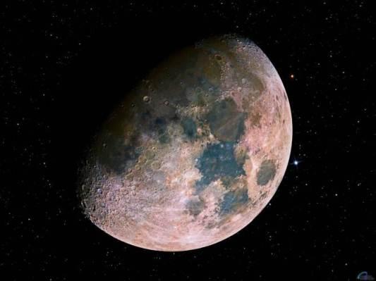 Камни-планет-Солнечной-системы-4