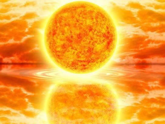 Камни-планет-Солнечной-системы-1