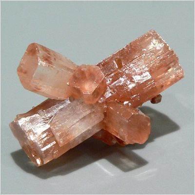 Арагонит-камень-Свойства-арагонита-Применение-арагонита-3