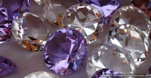 Способ-определения-камней-и-минералов-3