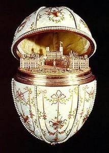 Ювелирная-компания-Фаберже-Faberge-3