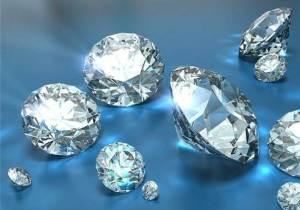 Что-такое-фианит-История-свойства-области-применения-фианита-3