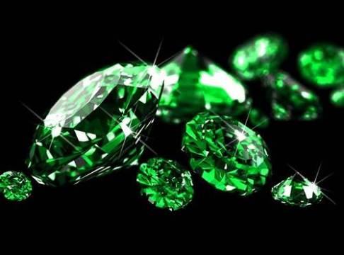 Что-такое-изумруд-Свойства-добыча-история-драгоценного-камня-3