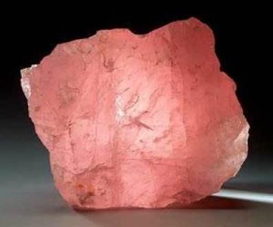 Что-такое-кварц-Свойства-минерала-химические-характеристики-разновидности-и-его-применение-9
