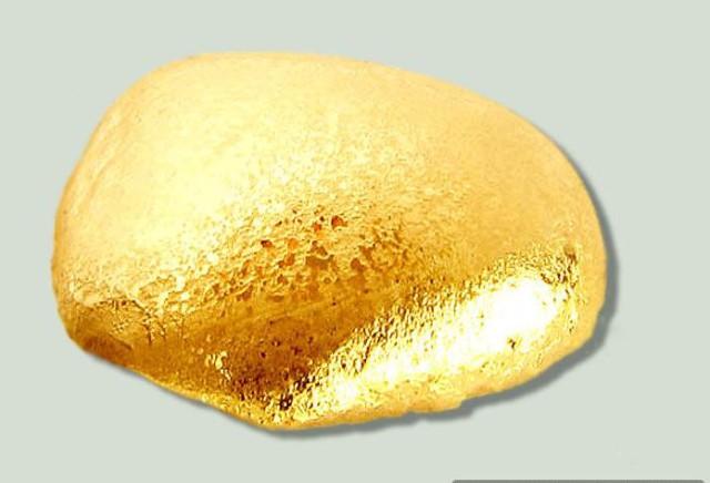 Аффинаж-золота-пошаговая-инструкция-всего-процесса-1