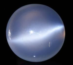Полудрагоценные-камни-и-их-свойства-лунный-камень-бирюза-янтарь-2