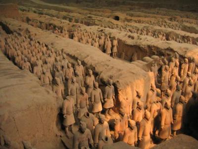 10-самых-интересных-находок-археологов-1