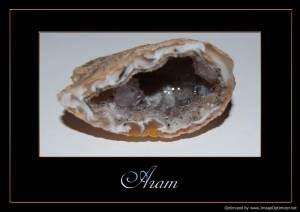 Украшение-из-натуральных-камней-7
