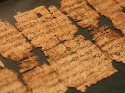 10-самых-интересных-находок-археологов-2