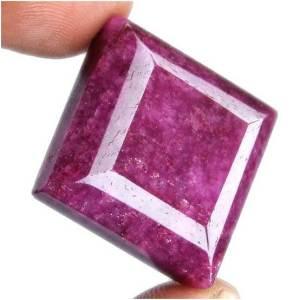 Красный-берилл-Свойства-и-применение-минерала-3