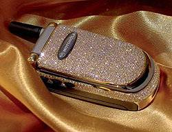 Верту-Телефоны-из-драгоценных-металлов-и-камней-4