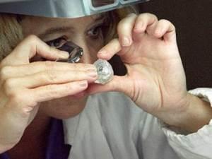 Добыча-драгоценных-камней-6