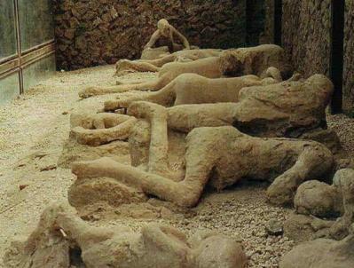 10-самых-интересных-находок-археологов-5