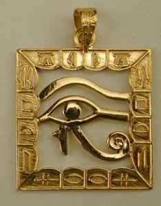 Украшения-в-египетском-византийском-и-греческом-стилях-4