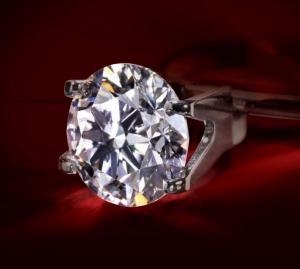 Почему-так-ценят-алмазы-3