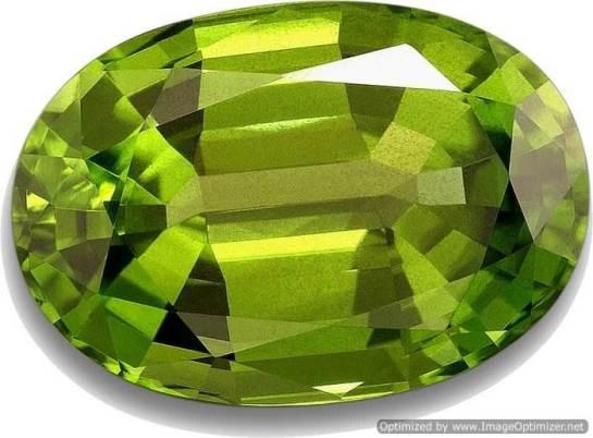 Имитация-драгоценных-камней-Синтетические-камни-2