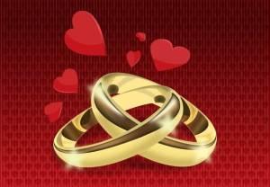 Обручальные-кольца-6