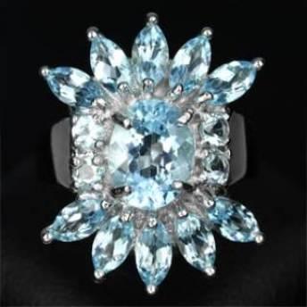 Обработка-и-огранка-драгоценных-камней-Виды-и-этапы-огранки-9