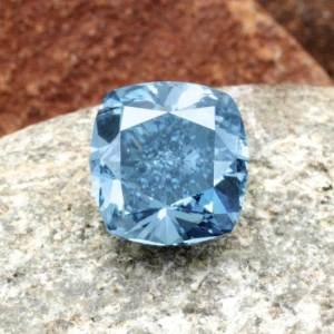 Окрашенные-драгоценные-камни-3
